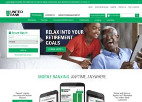unitedbank-wv.com