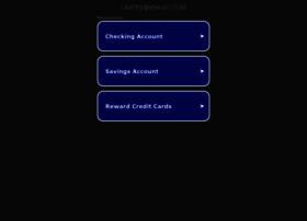 unitedbankwi.com