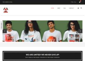 unitedbuzzz.co.in