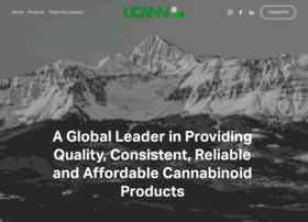 unitedcannabis.us