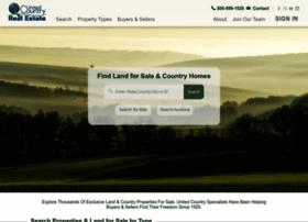 unitedcountry.com