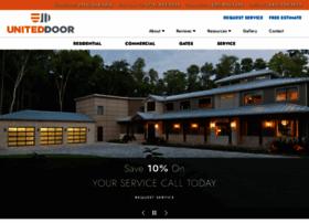uniteddoor.com