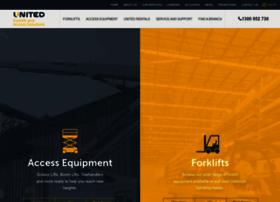 unitedequipment.com.au