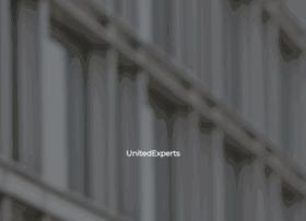 unitedexperts.de