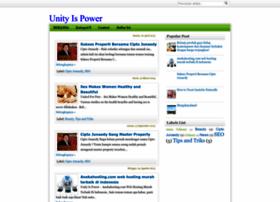unitedforfree.blogspot.com