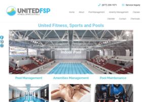 unitedfsp.com