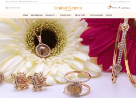 unitedgemco.com