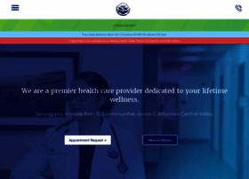 unitedhealthcenters.org