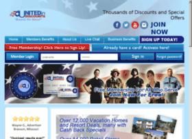 unitedindiscounts.com