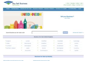unitedkingdom.buysellbusinesses.com