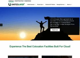 unitedlayer.com
