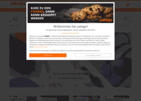 unitedlight-led-shop.yatego.com