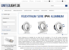 unitedlight.de