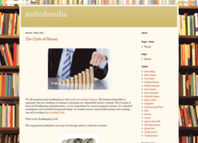 unitedmedia4all.blogspot.com