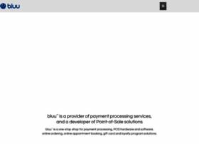 unitedmerchant.com