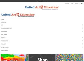 unitednow.com