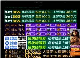 unitedpartsupply.com