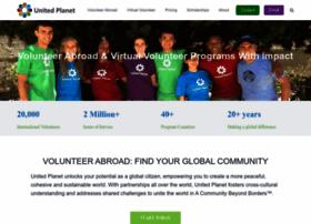 unitedplanet.org