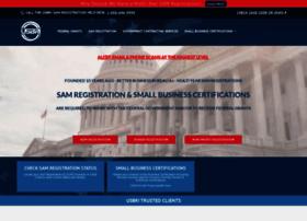 unitedstatesbusinessregistration.us