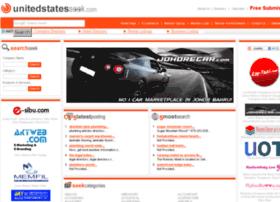 unitedstatesseek.com