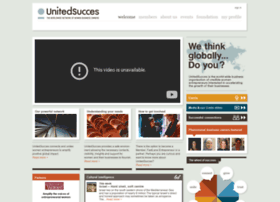 unitedsucces.com
