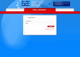 unitedteachers.esee.eu