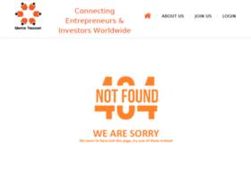 unitedtreasury.com