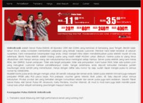 unitedtronik.com