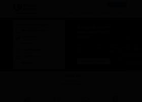 unitedutilities.com