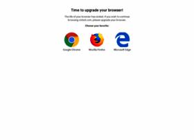 unitedwardrobe.com