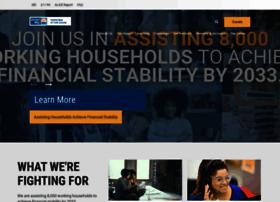 unitedway-york.org