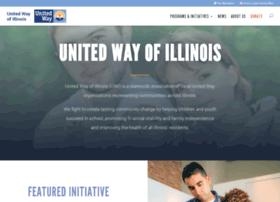 unitedwayillinois.org