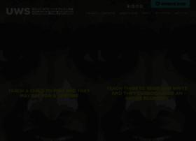 unitedworldschools.org