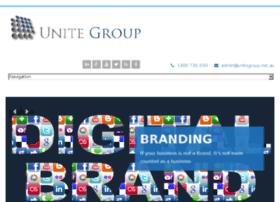 unitegroup.net.au