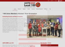 unitehere100.org