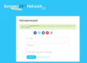 unitek.bitrix24.ru