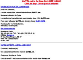 unitel.net