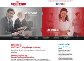 unitemp.net
