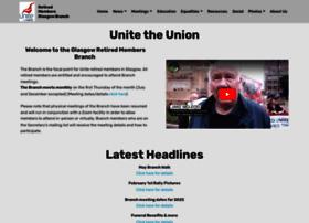 unitermbg.org