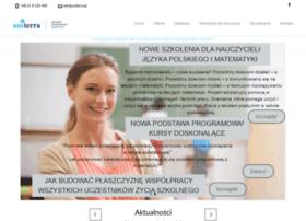 uniterra.com.pl