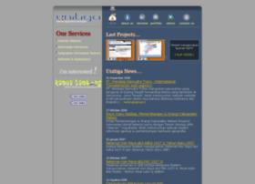 unitiga.com