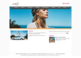 unitim.com.tr