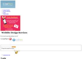 unitnet.com