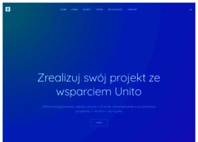 unito.pl