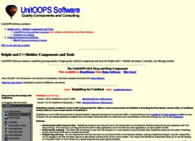 unitoops.com