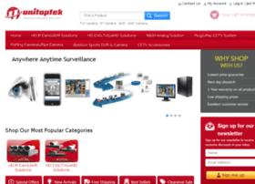unitoptek.com
