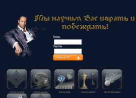 unitpay.org