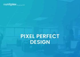 unitplex.com