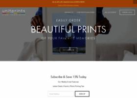 unitprints.com