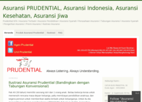unitprudential.wordpress.com